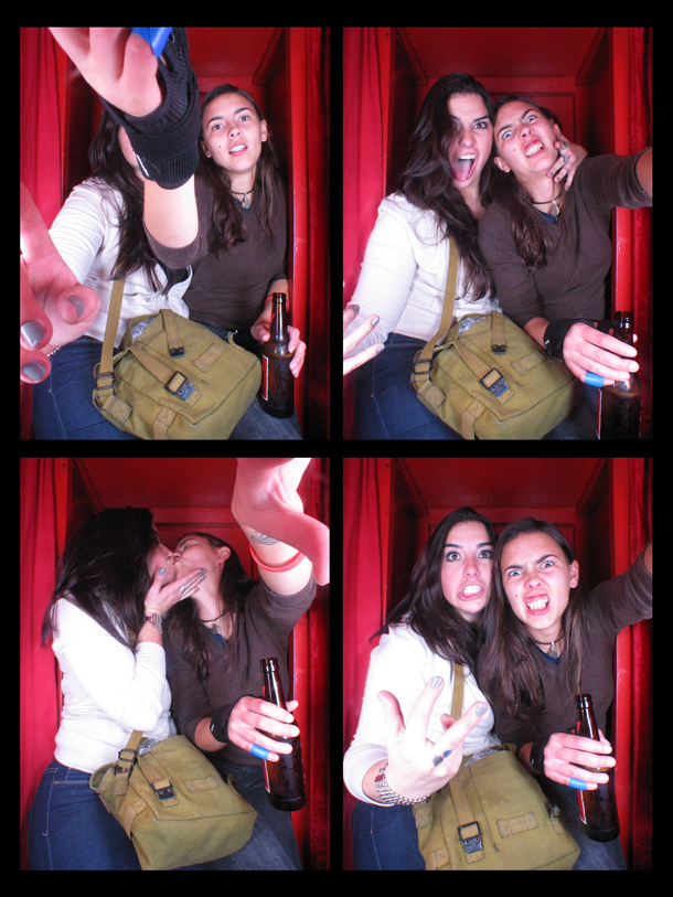 REDCHEESE-PHOTO-BOOTH-294-20111216-JTA-53DD9-5.jpg