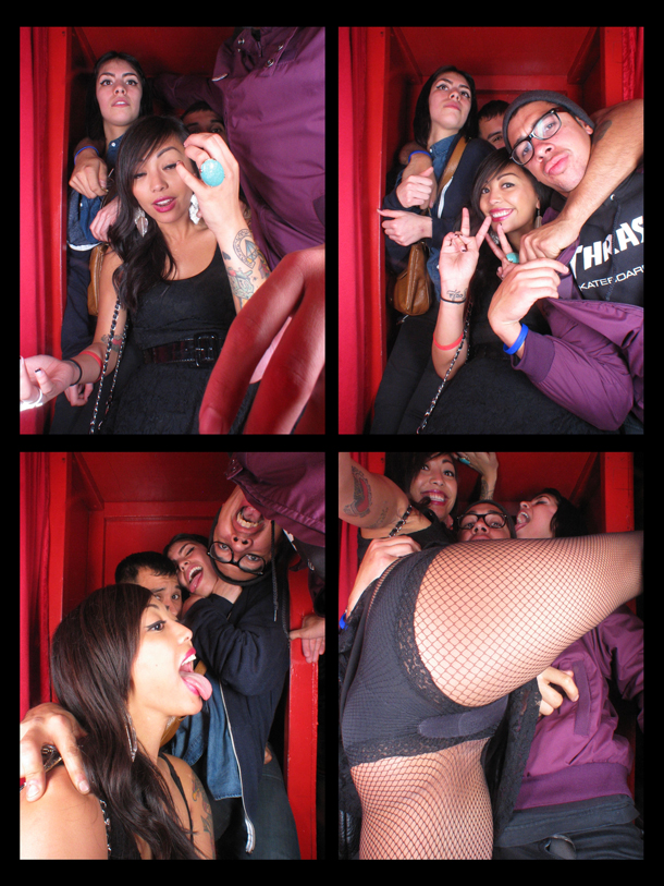 REDCHEESE-PHOTO-BOOTH-294-20111216-JTA-8F28B-5.jpg
