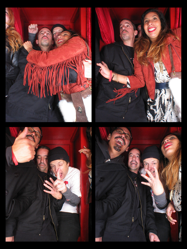 REDCHEESE-PHOTO-BOOTH-294-20111216-JTA-CA2D7-5.jpg