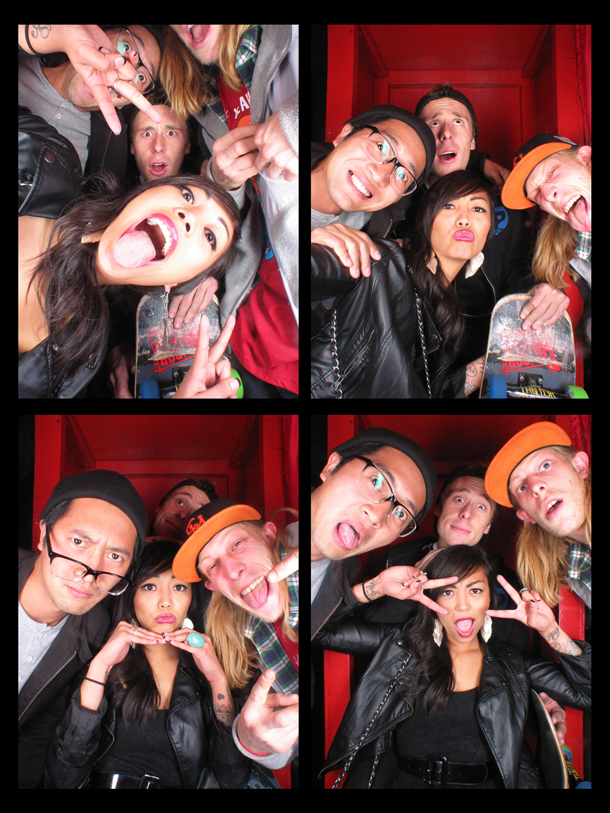 REDCHEESE-PHOTO-BOOTH-294-20111216-JTA-E357B-5.jpg