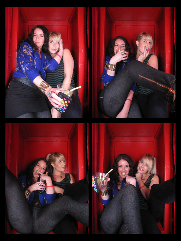 REDCHEESE-PHOTO-BOOTH-294-20111216-JTA-ED784-5.jpg