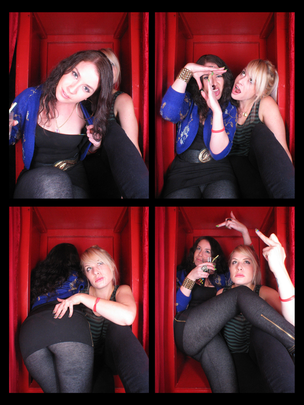 REDCHEESE-PHOTO-BOOTH-294-20111216-JTA-FE372-5.jpg