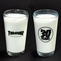 T-A-30th-Pint-Glass