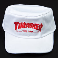 TH-H-30th-Painters-Cap