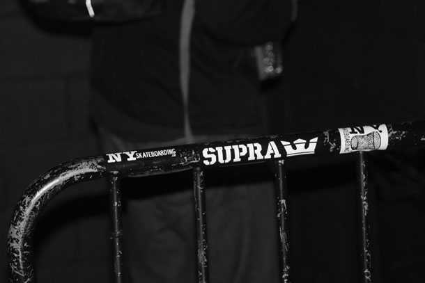 5BoroZipped 5BORO_Join_Or_Die_Premiere_Supra_Barrier