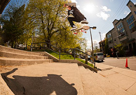 280Chaz_Ortiz_BacksideFlip_Boston_MASTER_CRONAN