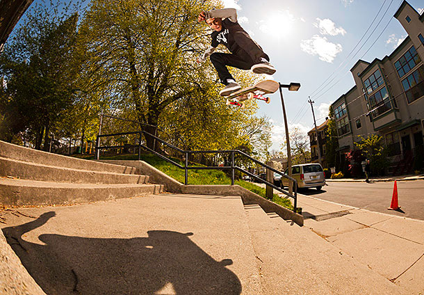 Chaz_Ortiz_BacksideFlip_Boston_MASTER_CRONAN