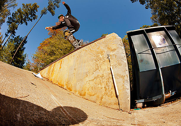 Chaz_Ortiz_Backtail_CRONAN