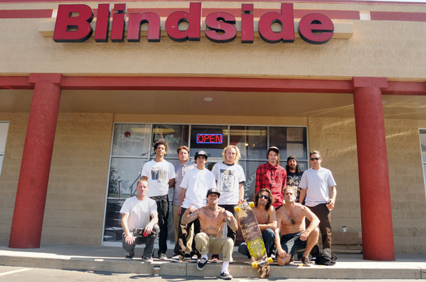 41-Made-a-stop-at-Blindside-Skate-Shop-in-Salt-Lake-City