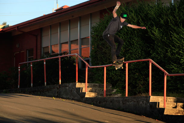 David_Gravette_Feeble_pop_over_Pdx_