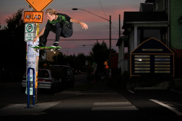 Devin_Appelo_Bump_over_street_and_bike_Rack_-copy