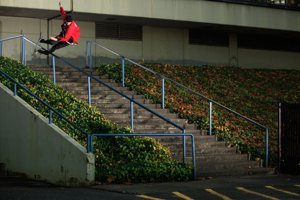 Willis_Gets_Broke_Off_23_stair_Rail_50_50_-copy