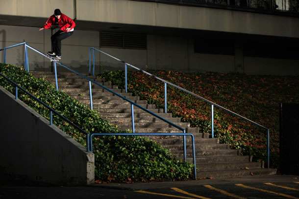 Willis_Kimbel_23_Stair_Front_50_50_Pop_Out_PDX_-copy