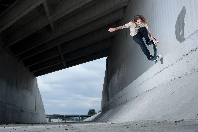 Thrasher magazine riley hawk exclusive interview jpg 1500x998 Skateboarding  thrasher 42973bfcd70