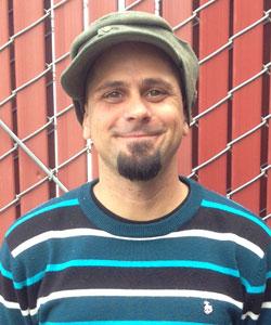 Louie Barletta