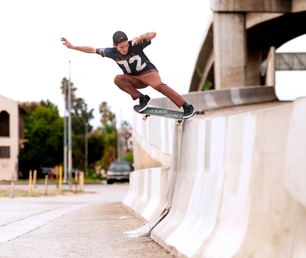 Thrasher magazine spankys jpg 1000x844 Skatboarding thrasher c14159e632e