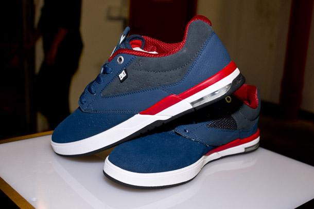 dc skate shoes 2015. dc skate shoes 2015 y