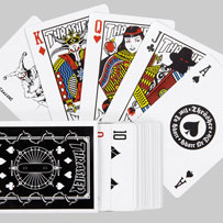 133202_PlayingCards_zoom