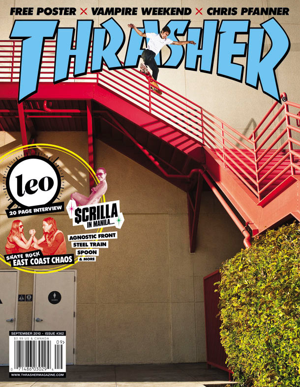TH0910Cover-610