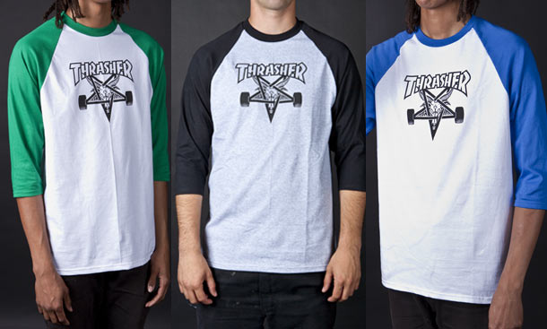 TH-O-Skategoat-Raglan_Web