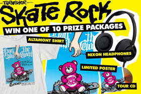 280_SkateRock_Giveaway_Flyer_Final