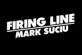 FiringLine_MarkSuciu_Index