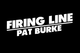 FiringLine_PatBurke_Index