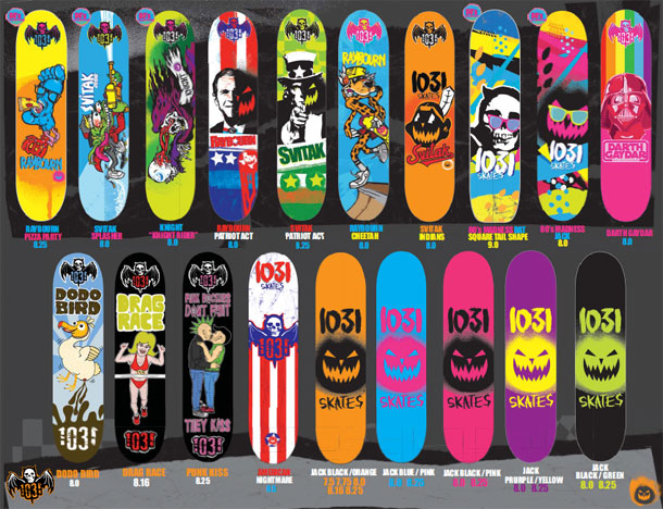 610_1031moreBoards