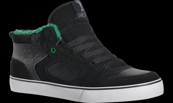 francis-shed-black-green