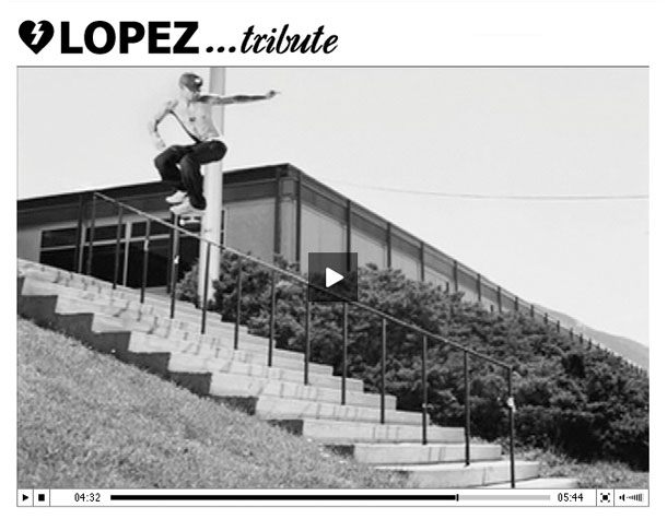 610lopez_Tribute