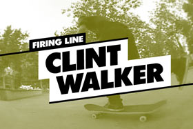 FiringLine_ClintWalker280