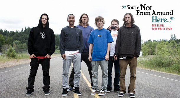 youre-not-from-around-here-the-etnies-zorchwest-tour-header