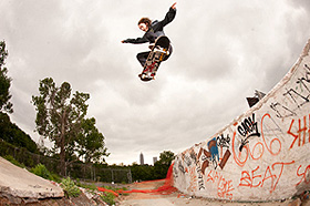 BryanHermanSkateRock1index