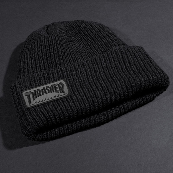 TH-ACC-BlackoutBeanie-610