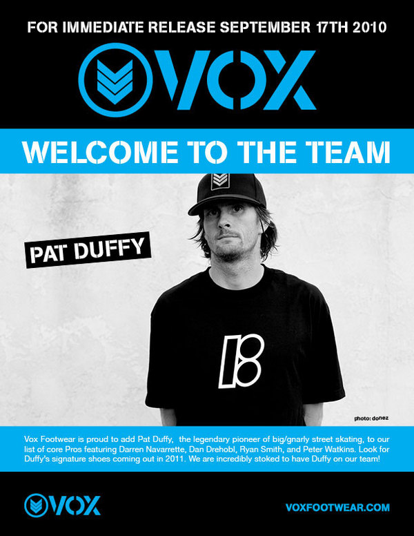 vox_duffy_welcome_2