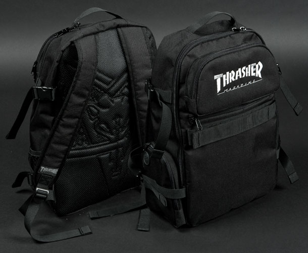 TH-ACC-Special-Ops-Backpack-610