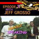 134AH-Frankly-Speaking-GROSSO