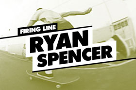 280FiringLineRyanSpencer