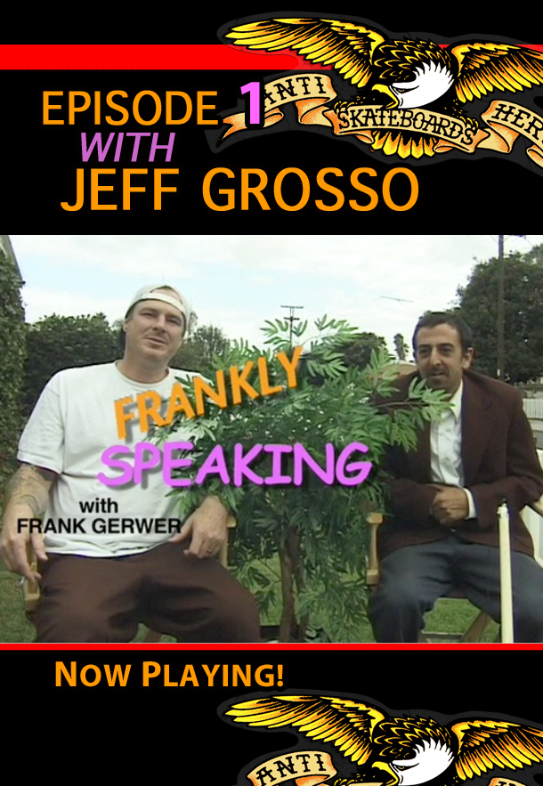 AH-Frankly-Speaking-GROSSO