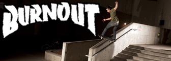 burnout_greatestKickflip