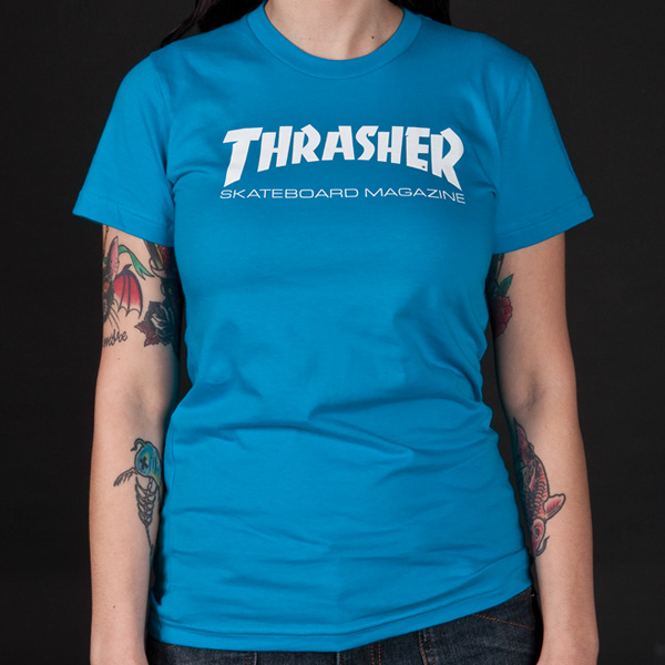 TH-G-SkatemagT-Blue-600-Full