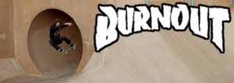 burnout_holeinone