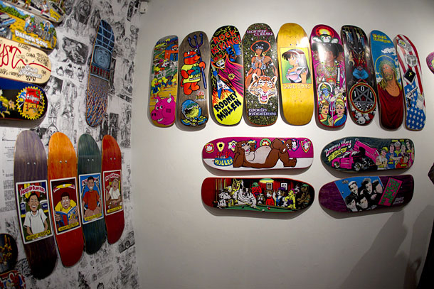Boardwall_2_Mckee
