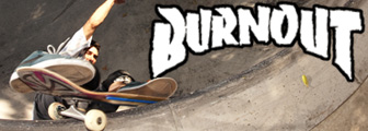 burnout_bonusBowl