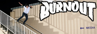 burnout_thinIce