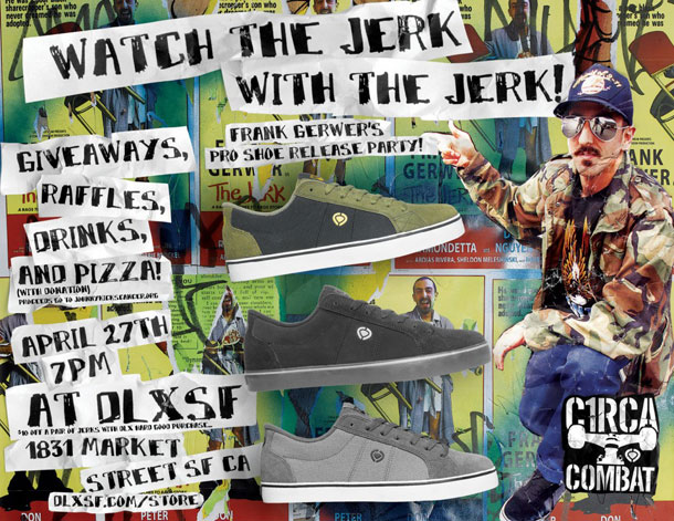 610jerk-party-flyer