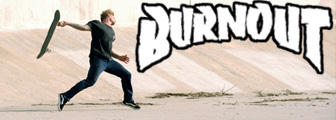 burnout_AVE