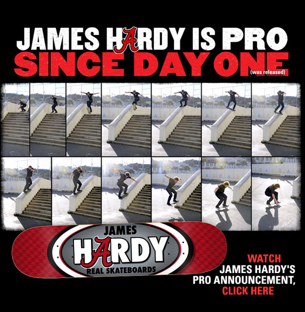 610rs-Hardy-PRO-flyer