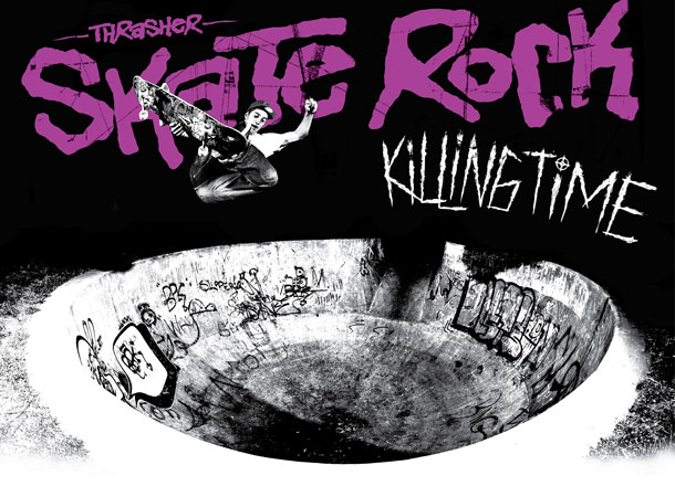 SK8-ROCK-OZ-INDEX-IMG