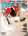 TH1011Cover-119